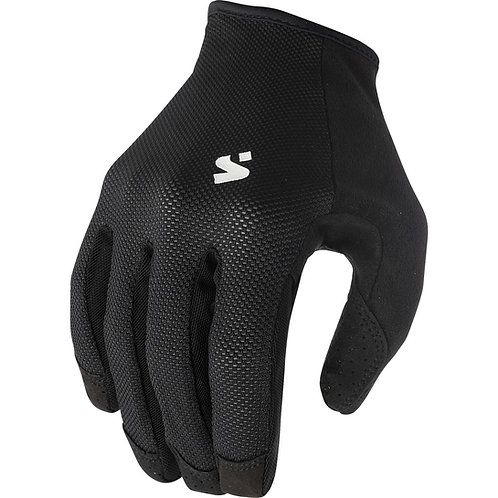 Sweet Protection MTB Hunter Light Handschuhe - Black
