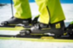Sport Geschäft in Russbach am Paß Gschütt-Skizubehör-Fischer Vacuum Fit Schuhe Dachstein West-Sportshop in der Talstation Hornbahn Russbach-Sportladen Russbach-Ski kaufen in 5441 Abtenau-Ski Schuhe kaufen in Russbach-Sportgeschäft Dachstein West Skiregion
