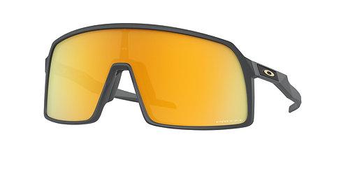 Oakley Sutro OO9406-0537 Sonnenbrille