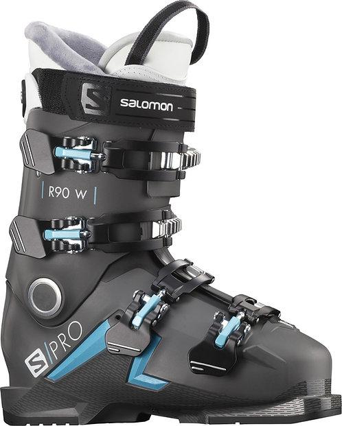 Salomon S/PRO R90 W Skischuhe Damen