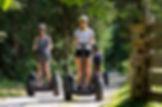 Checkpoint Sport-Russbach-E-Bike und Segway Verleih-Fahhrad Verleih-Mountainbike Verleih-Bike-Verleih-Vermietung