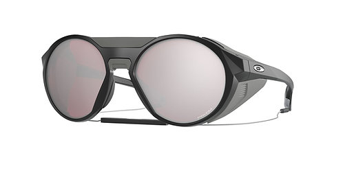 Oakley Clifden Prizm Snow OO9440-0156 Sonnenbrille