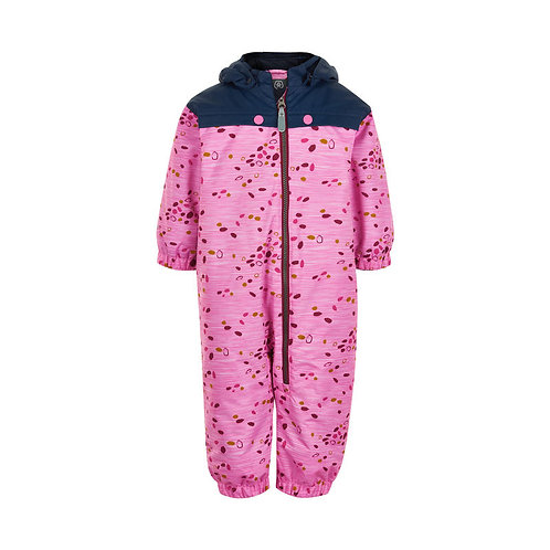 Color Kids Overall rosa