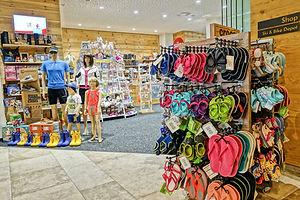 Checkpoint Sport Gosau Outdoorsport Shop