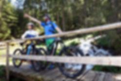 Salzkammergut E-Bike Verleih