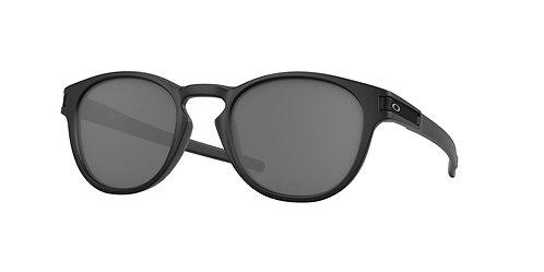 Oakley Latch OO9265-3153 Sonnenbrille