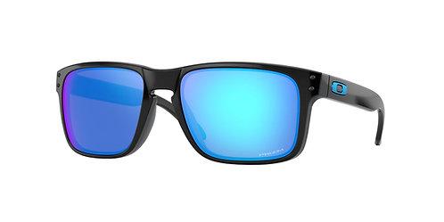 Oakley Holbrook OO9102-F555 Sonnenbrille