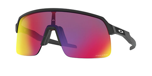 Oakley Sutro Lite OO9463-0139 Sonnenbrille