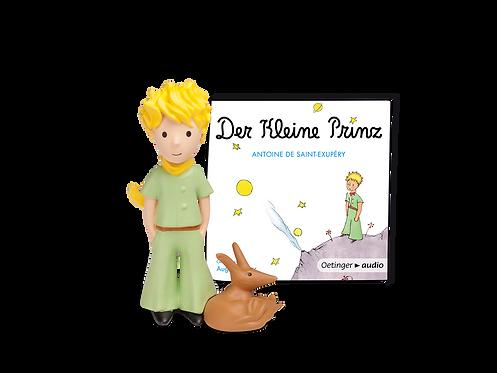 Tonies® Der kleine Prinz