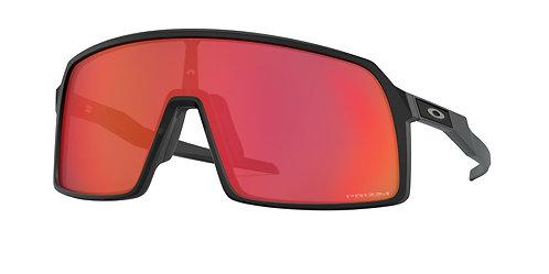 Oakley Sutro OO9406-1137 Sonnenbrille