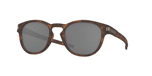 Oakley Latch OO9265-2253 Sonnenbrille