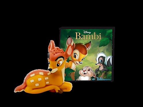 Tonies® Disney - Bambi