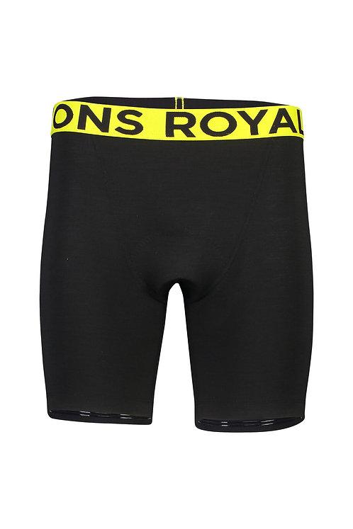 Mons Royale Royale Chamois Men Bike Unterhose