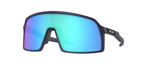 Oakley Sutro S OO9462-0228 Sonnenbrille