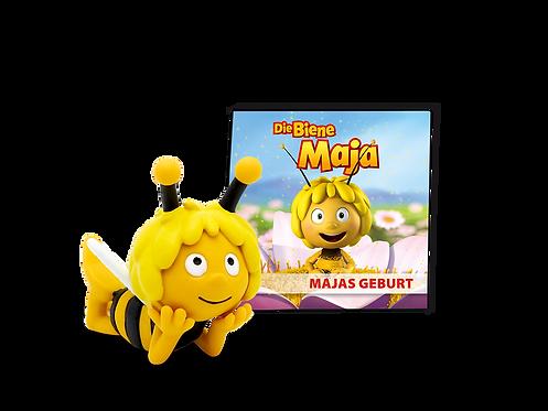 Tonies® Die Biene Maja - Majas Geburt