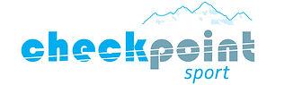 Logo Checkpoint Sport Gosau-Russbach-Abtenau