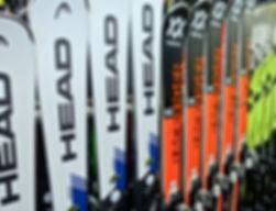 Skiverleih Gosau-Skiverleih Hornspitz-Skiverleih Zwieselalm-Skiverleih Dachstein West-Snowboard Verleih Gosau