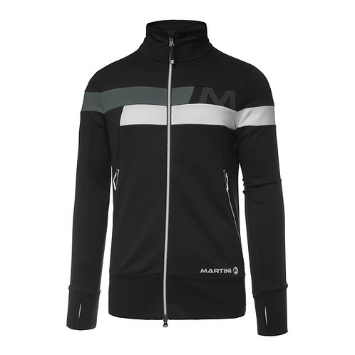Martini Great Escape Jacke Herren