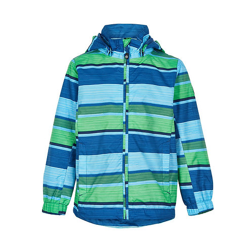 Color Kids Esben Regenjacke
