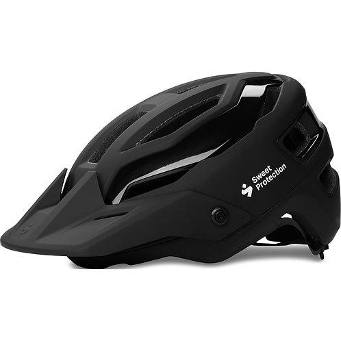 Sweet Protection MTB-HELM Trailblazer