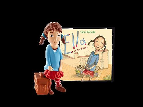Tonies® Ella - Ella in der Schule
