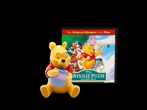 Tonies® Disney - Winnie Puuh auf großer Reise