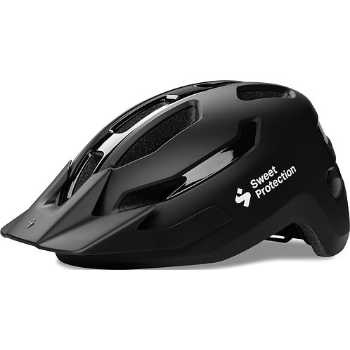 Sweet Protection MTB-HELM Ripper