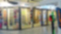 Winter Sport Shop Russbach-Sportladen Russbach-Sportshop Abtenau-Sportgeschäft Russbach-Sportgeschäft Abtenau-Sportshop und Skiverleih Talstation Hornbahn Russbach-Ski testen Dachstein West Skiregion-Skitest Dachstein West