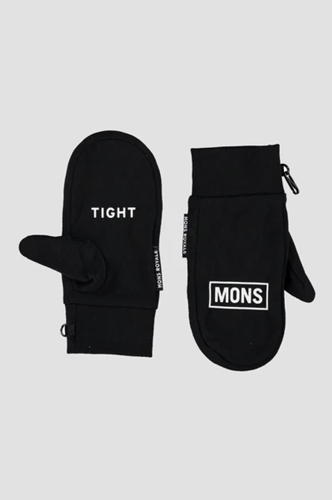 Mons Royale Magnum Mitts Handschuhe