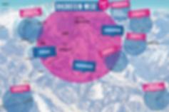 csm_Skiregionen_Panorama_Dachstein-West_