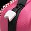 Thumbnail: Tonies® Tonie-Transporter Pink