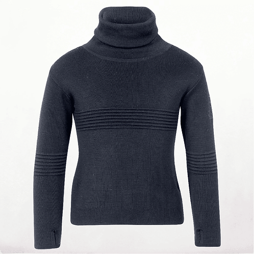 "Lupaco | Pullover ""Sporty"""