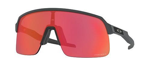 Oakley Sutro Lite OO9463-0439 Sonnenbrille