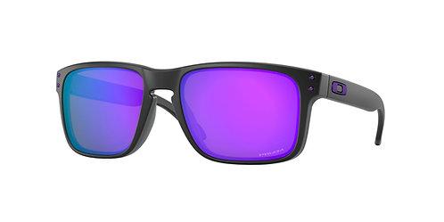 Oakley Holbrook  OO9102-K655 Sonnenbrille