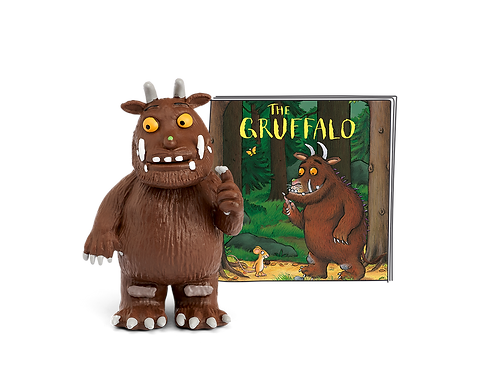Tonies® The Gruffalo