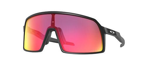 Oakley Sutro S OO9462-0428 Sonnenbrille