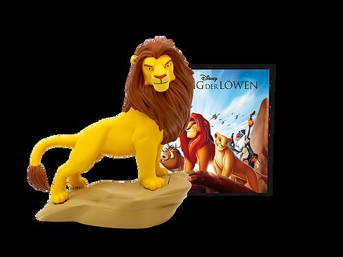 Tonies® Disney – Der König der Löwen