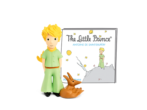 Tonies® The Little Prince