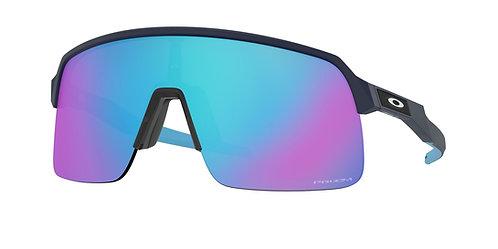 Oakley Sutro Lite OO9463-0639 Sonnenbrille