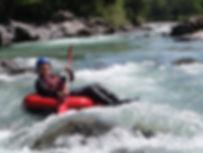 outdoor-fun-beginner-tubing-gosau-whitewater