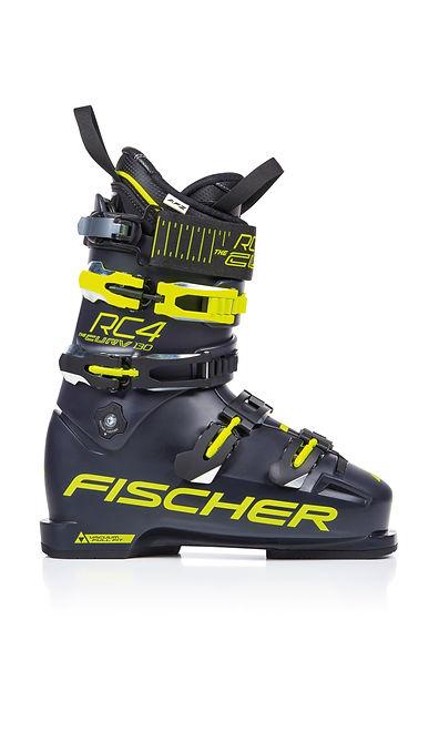 Fischer Vacuum Fit Dachstein West-Skischuhanpassung bei Checkpointsport in Russbach Talstation
