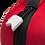 Thumbnail: Tonies® Tonie-Transporter Rot