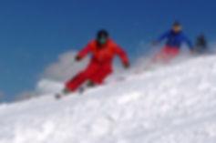 Damen Ski mieten-Snowboard Verleih-Snowboard ausleihen-Ski Ausrüstung mieten in Abtenau-Skikurs Dachstein West