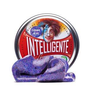 Intelligente Knete COSMIC BLUE