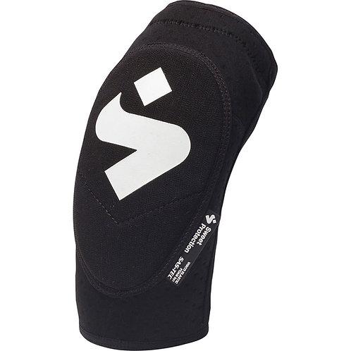 Sweet Protection MTB Elbow Guards - Ellenbogenschoner