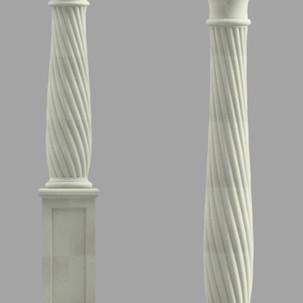 Ripley Column Series.jpg