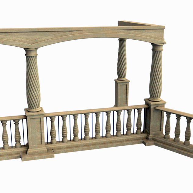 Patio Balustrade Detail.jpg