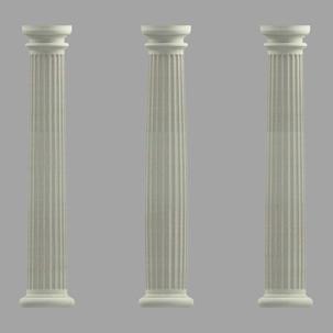 Doric Column Series.jpg