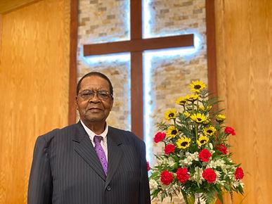 Rev. Clayton.jpg