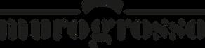 Murogrosso-logo-nero.png